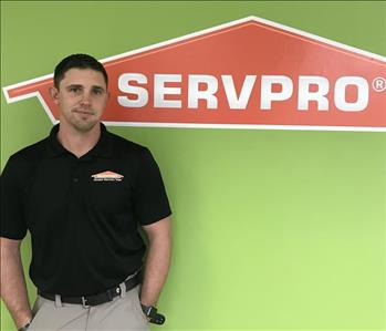 Servpro Of Universal City St Hedwig Company Profile